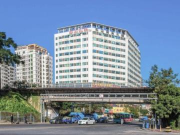 东边商务大楼