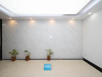 祥祺大厦 377平米 优质房源舒适办公 低层看房方便写字楼出租