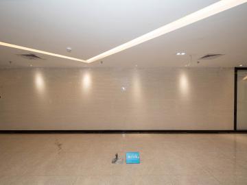 祥祺大厦 797平米 装修好即租即用 中层舒适办公写字楼出租