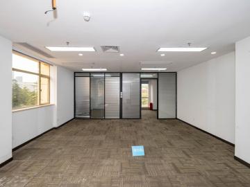 免佣 祥祺大厦 169平米即租即用 低层优质房源写字楼出租