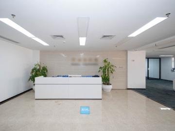 祥祺大厦 457平米 专业服务优质房源 中层房源真实写字楼出租