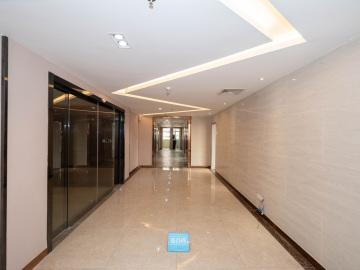 678平米祥祺大厦 中层即租即用 优质房源专业服务写字楼出租