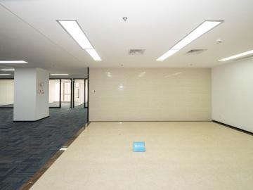 700平米祥祺大厦 中层精装修 优质房源诚心出租写字楼出租