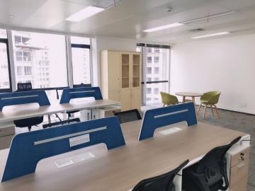尚美科技大厦低层 189平米红本备案 地段优越即租即用写字楼出租