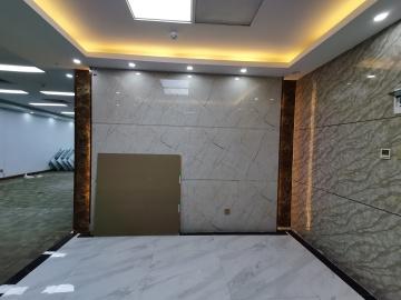 业主直租 创新科技广场一期 537平米精装 中层随时看房