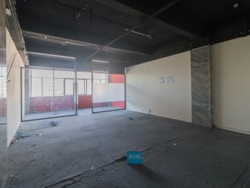 132平米深圳舞美产业园 中层配套成熟 优质房源钥匙在手写字楼出租