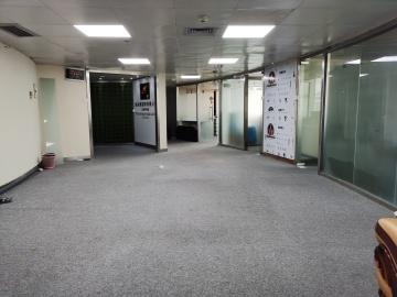 深房广场 298平米 地铁上盖红本现房 中层随时入驻