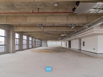 招商局智慧城中层 2146平米大面积 价格好好谈价写字楼出租