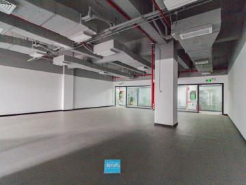 特价! 康佳光明科技中心 267平米高使用率 高层优选办公