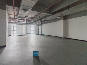 一手业主 康佳光明科技中心 207平米即租即用 高层房源真实写字楼出租