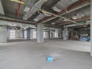 康佳光明科技中心中层 1115平米优惠! 高使用率随时看房