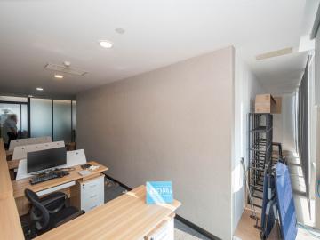 57平米瀚森大厦 低层地铁口 可备案小型写字楼出租
