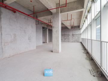 173平米南太云创谷园区 高层直租 钥匙在手即租即用写字楼出租
