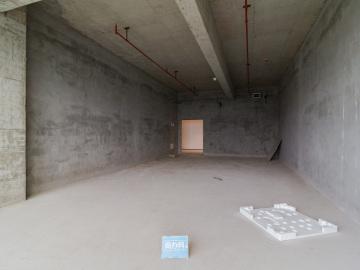 高使用率 南太云创谷园区 112平米随时看房 低层优选办公