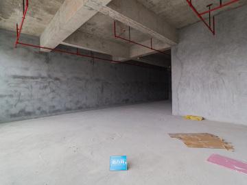 156平米南太云创谷园区 低层高使用率 随时看房办公好房