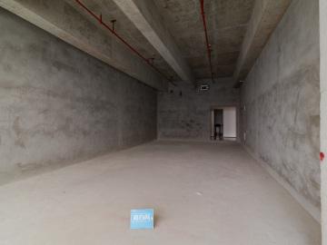 南太云创谷园区高层 99平米一手业主 优质房源价格好写字楼出租