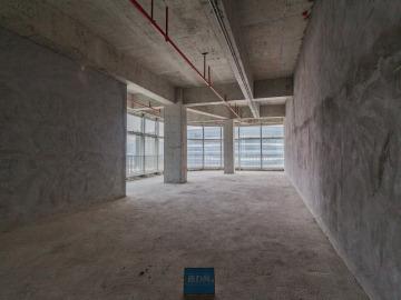 南太云创谷园区高层 146平米直租 价格好好谈价写字楼出租