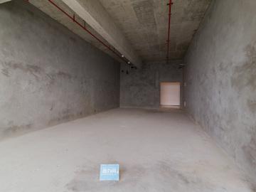99平米南太云创谷园区 高层业主直租 随时看房优选办公