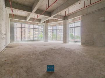 南太云创谷园区 1629平米 高使用率随时看房 低层办公好房