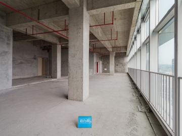 217平米南太云创谷园区 中层直租 好谈价即租即用写字楼出租