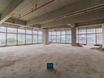 业主直租 南太云创谷园区 264平米办公好房 低层随时看房