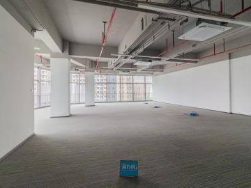 242平米南太云创谷园区 低层直租 专业服务房源真实写字楼出租