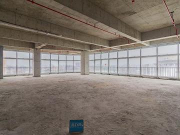 高使用率 南太云创谷园区 278平米随时看房 中层优选办公