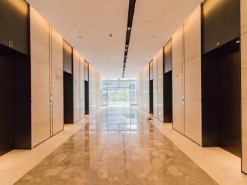 业主直租 南太云创谷园区 217平米随时看房 高层办公好房