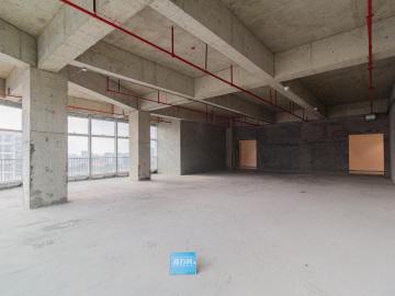 业主直租 南太云创谷园区 254平米优选办公 高层办公好房