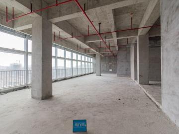 高使用率 南太云创谷园区 215平米办公好房 中层优选办公