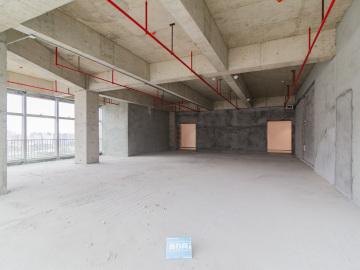 业主直租 南太云创谷园区 254平米优选办公 中层办公好房