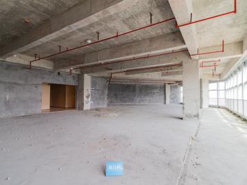 389平米南太云创谷园区 中层一手业主 舒适办公房源真实写字楼出租