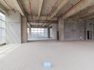216平米南太云创谷园区 低层使用率高 钥匙在手诚心出租写字楼出租