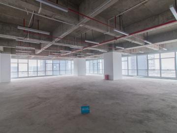 天安云谷二期高层 702平米有地铁 直租企业聚集地写字楼出租