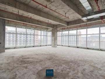 南太云创谷园区中层 193平米一手业主 优质房源钥匙在手写字楼出租
