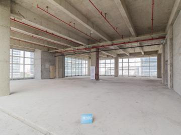 直租 南太云创谷园区 2242平米舒适办公 低层专业服务写字楼出租