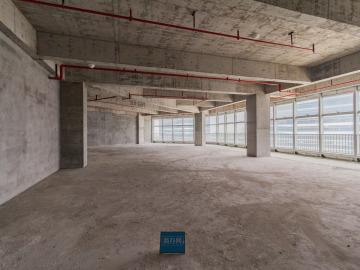 388平米南太云创谷园区 中层业主直租 优选办公办公好房