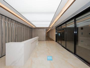 1582平米生命保险大厦 高层临地铁 红本备案使用率高写字楼出租