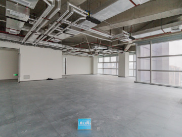 355平米恒明珠金融大厦 高层一手业主 企业聚集地诚心出租写字楼出租