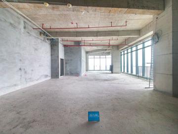 174平米方大城 低层使用率高 企业聚集地诚心出租写字楼出租