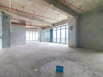327平米方大城 中层一手业主 办公优选即租即用写字楼出租