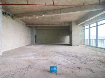 直租 方大城 648平米企业聚集地 中层优质房源写字楼出租