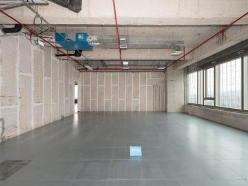180平米IBC环球商务中心 低层低价! 使用率高地段优越写字楼出租