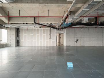 IBC环球商务中心 351平米 步行可达使用率高 中层地段优越写字楼出租