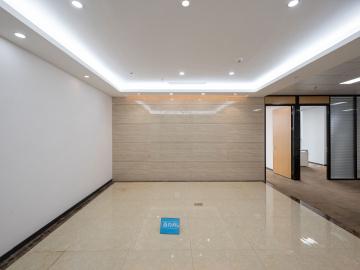 中设广场 508平米 配套成熟好谈价 中层房源真实写字楼出租