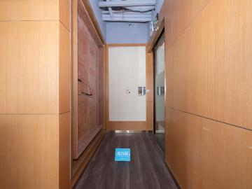 IBC环球商务中心 437平米 地铁出口直租 低层精装修写字楼出租