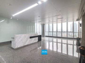天威有线信息大厦 1576平米 可备案整层 中层位置优越写字楼出租