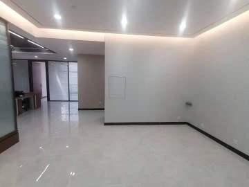 金谷五号中层 450平米楼下地铁 可备案业主直租