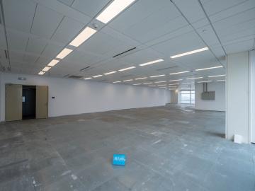 平安金融中心 1484平米 临地铁可备案 高层直租写字楼出租