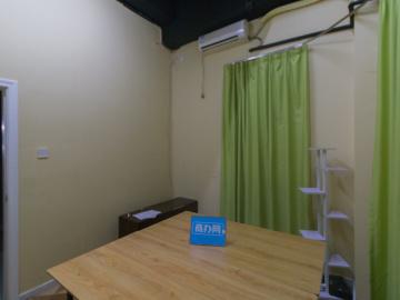 深圳舞美产业园 25平米 小型办公优选 高层免佣写字楼出租